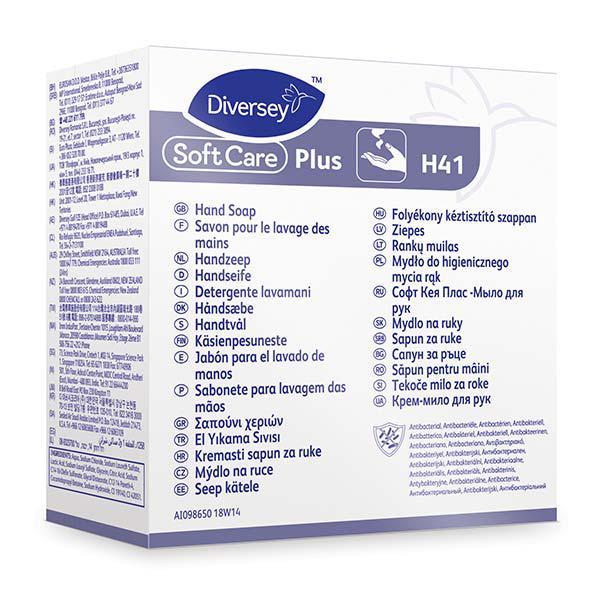 SoftCare-Plus-AntiBac-H41-Liquid-Soap