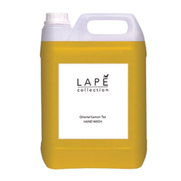 LAPE-Coll.O.L.T.-Hand-Wash