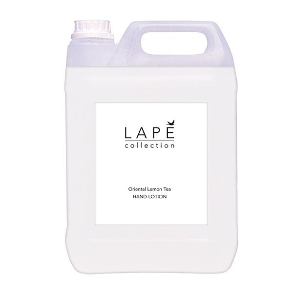 LAPE-Coll.O.L.T.-Hand-Lotion