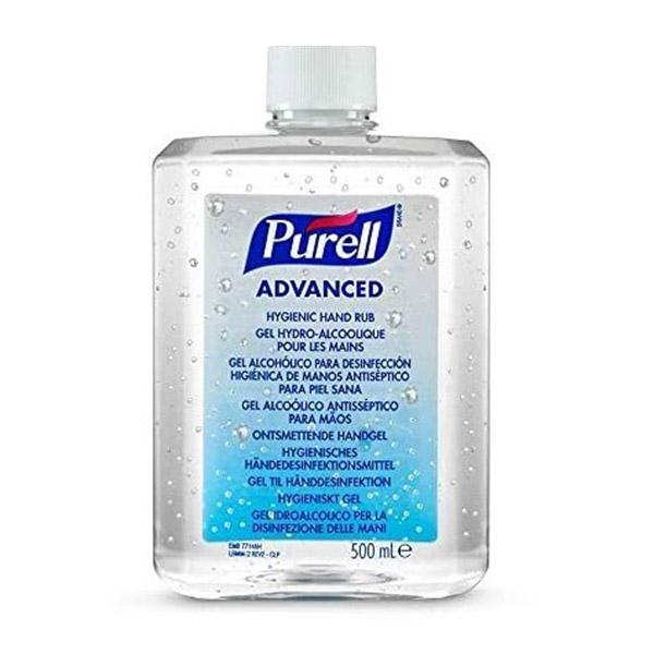 Purell-Alcohol-Gel-Flip-Top