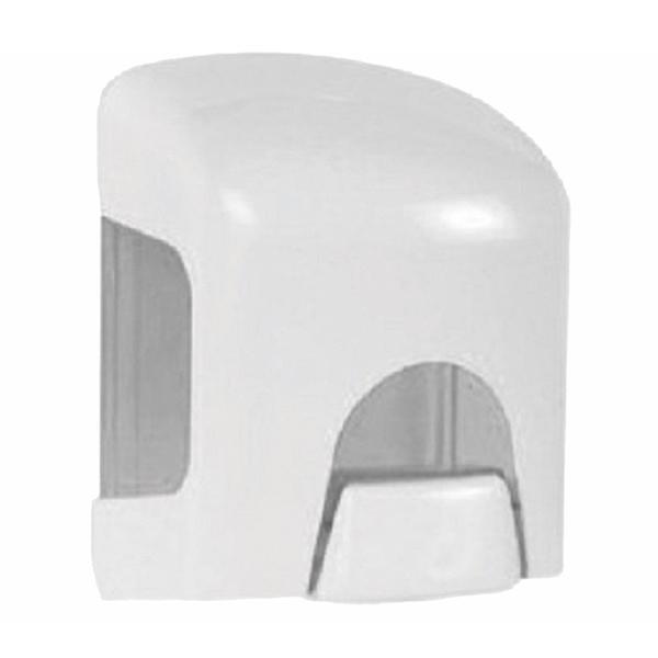Bulkfill-Dispenser--Sanitiser-or-Soap-
