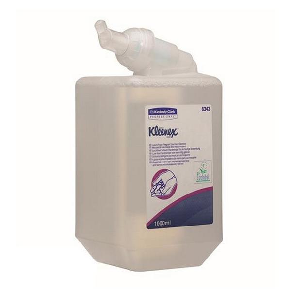 KC-Luxury-Foam-Hand-Soap-KC6342