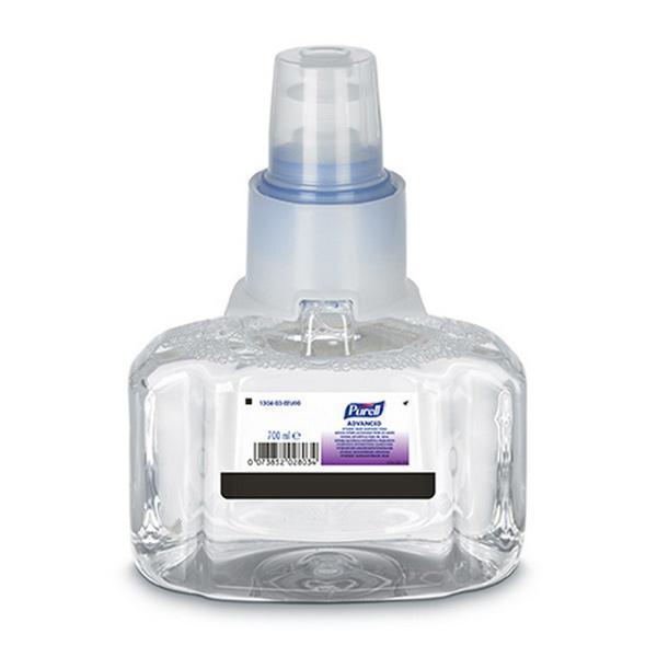 PURELL-Adv-Foam-Hand-Sanitiser-1304--LTX-7