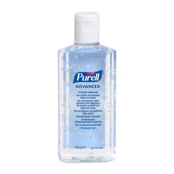 Purell-Hand-Sanitiser-100ml-flip-top-bottle