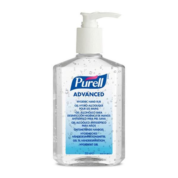 PURELL-Advanced-Hygienic-Hand-Rub-9263