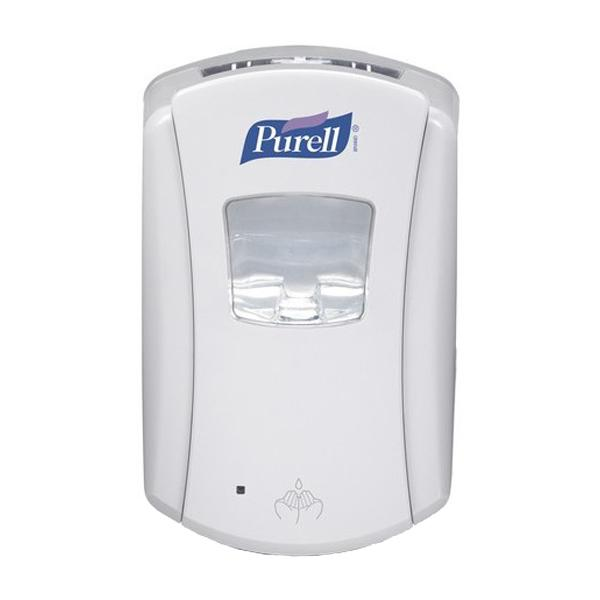 PURELL-LTX-7-Dispenser---White-1320