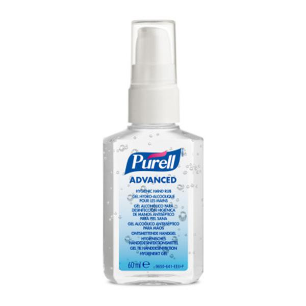 PURELL-Advanced-Hygienic-Hand-Rub-60ml-pump-bottle