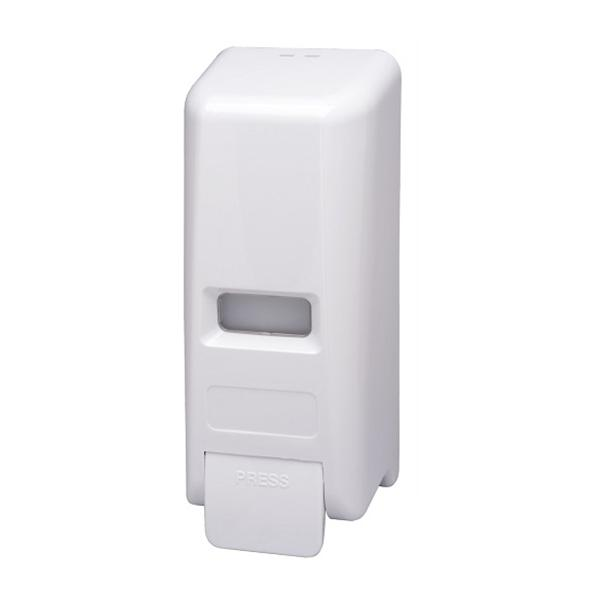 Newline-Bulkfilll-Soap-Dispenser