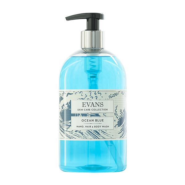 Evans-Ocean-Blue-Revitalising-Soap