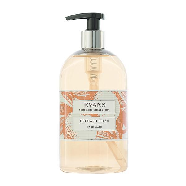 Evans-Orchard-Fresh-Refreshing-Soap