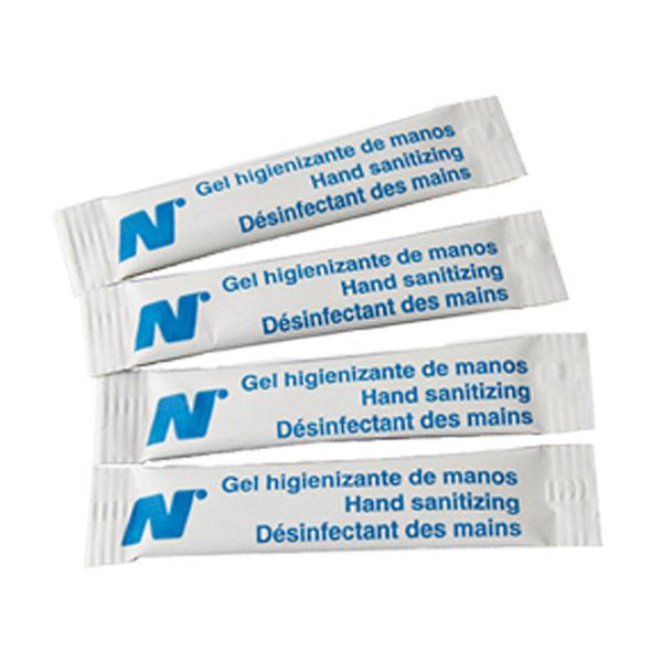 Hand-Sanitiser-Gel-Sachets