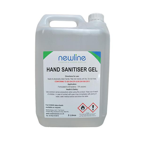 Newline-Alcohol-Hand-Sanitiser-Gel