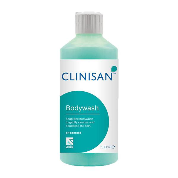 Senset-3-in-1-Cleansing-Wash