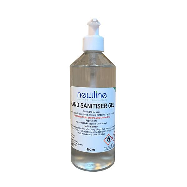 Newline-Alcohol-Hand-Sanitiser-Gel-Pumps