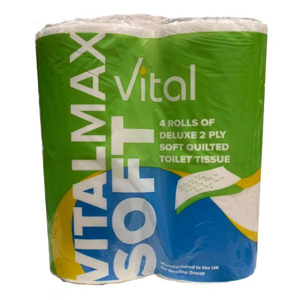 Softmax-Luxury-Quilted-Toilet-Tissue--2ply-25m-x-105mm
