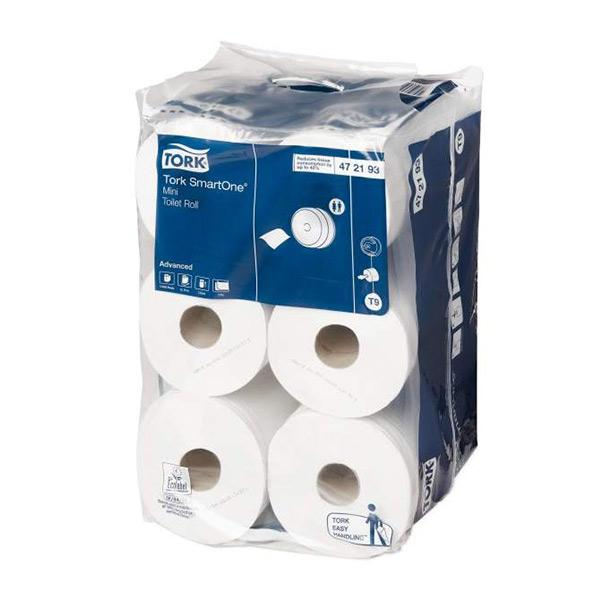 Tork-Smart-One-Mini-Toilet-Roll