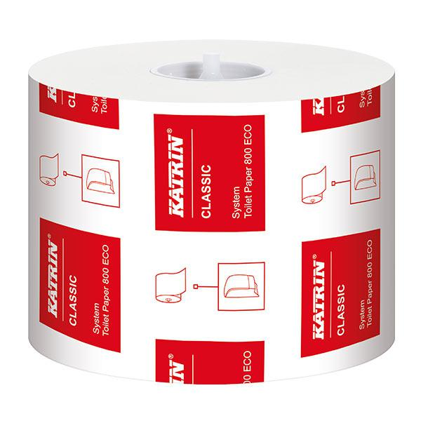 Katrin-System-Toilet-Roll-2-ply-ECO-103424-9.9cm-x-92M---800-Sheets