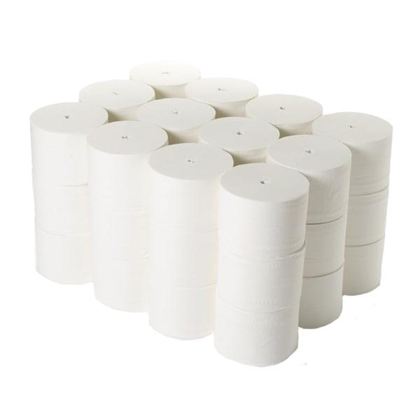 White-Coreless-2ply-Toilet-Rolls---60M-x-195mm