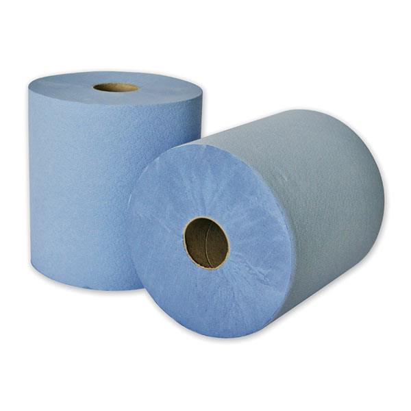Kruger-Blue-Control-Roll-2ply