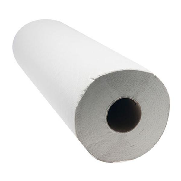 Kruger-Hygiene-Roll-2ply-White-50mtr