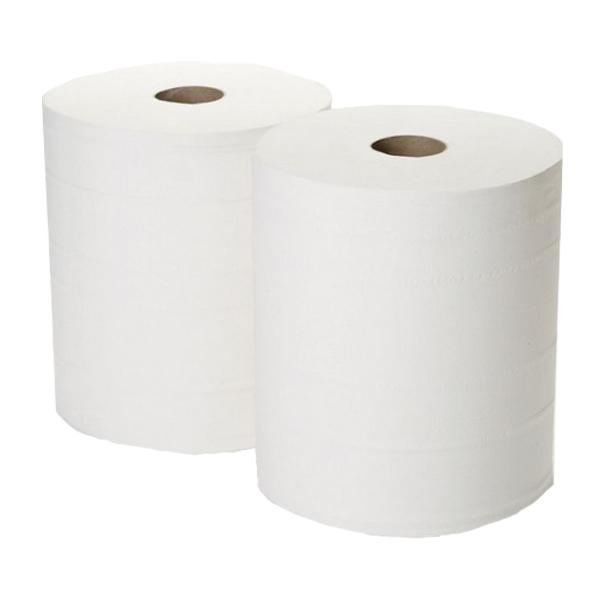 White-2ply-Industrial-Rolls-360M-x-280x60mm
