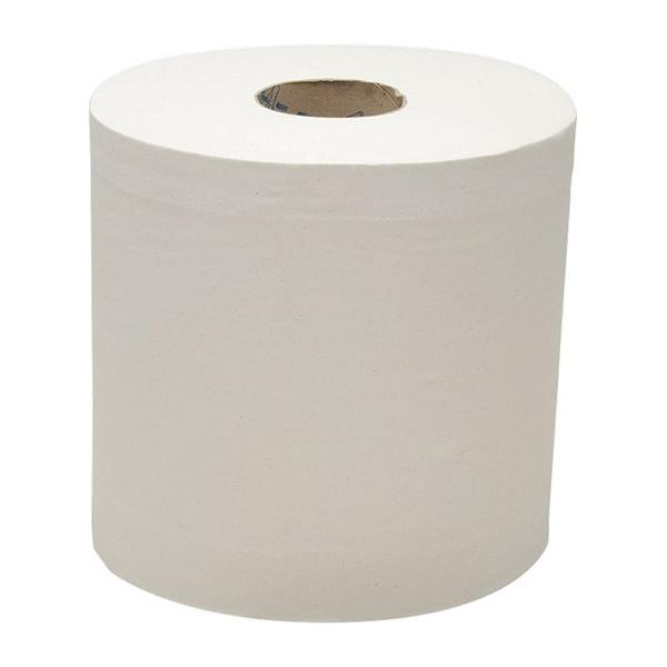 White-Centrefeed-2-Ply-Towel-Rolls---150m-x-175mm