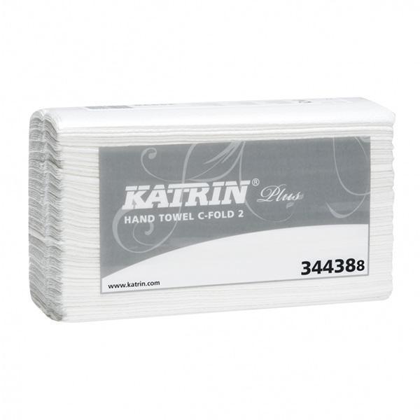 Katrin-Plus-C-Fold-Hand-Towel-2-ply-344388-24-x-33cm