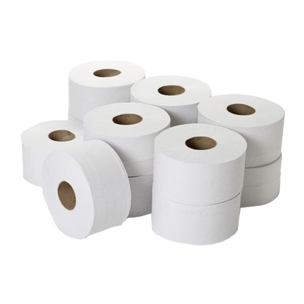 Mini-Jumbo-Toilet-Rolls-2.25----2ply-110m-x-86mm