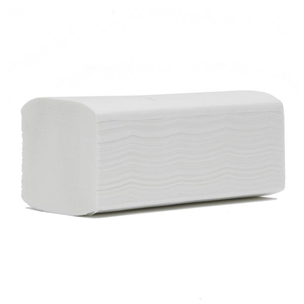 White-Interfold-Hand-Towels-1-Ply-22-x-25cm