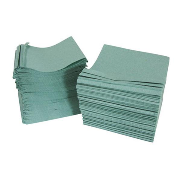 Green-V-fold-Nursery-Hand-Towel-1-ply-22-x-12cm