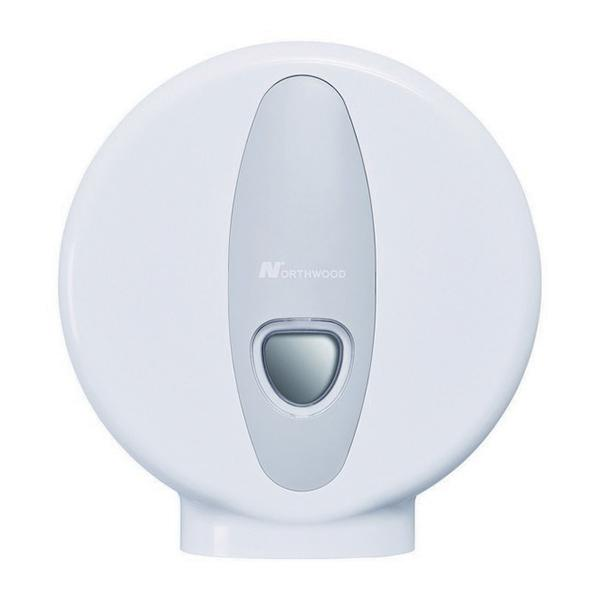 Mini-Jumbo-Dispenser-2.25-----3--