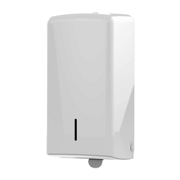 Bulk Pack/Toilet Roll Dispenser