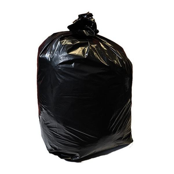 Heavy-Duty-Black-Wheelie-Bin-Liner---FL0034-686-x-1168-x-1295mm