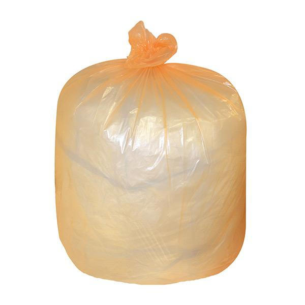 Medium-Duty-Orange-Refuse-Sack---GR0207-457-x-736-x-965mm	10kg
