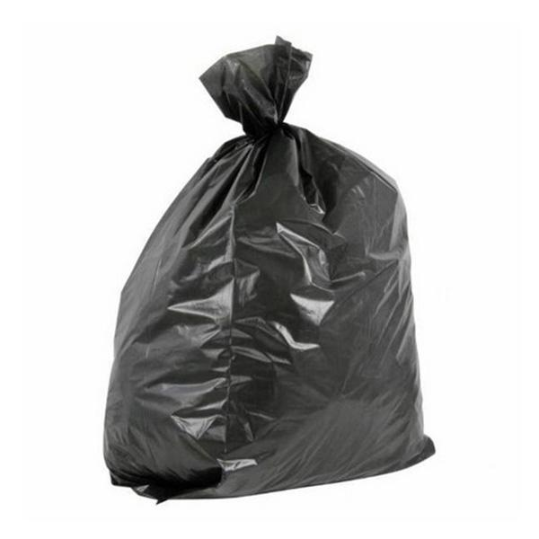 Heavy-Duty-Black-Refuse-Sacks---SNXP-457-x-737-x-965mm	15kg