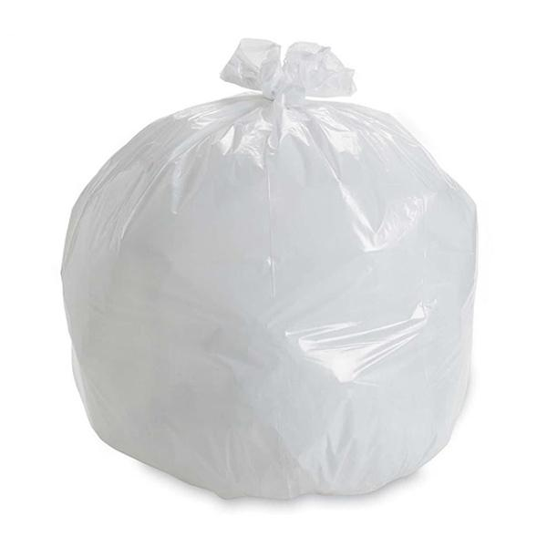 White-Swing-Bin-Liners---DN-330-x-584-x-762mm