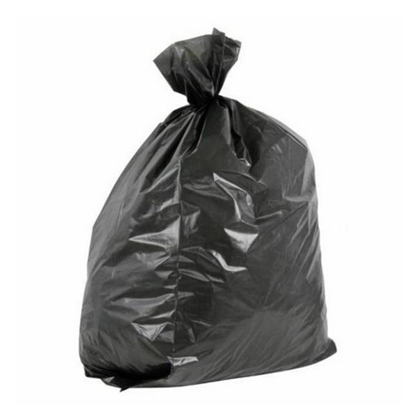 Light-Duty-Black-Refuse-Sacks---PCLM-457-x-737-x-940mm	5kg