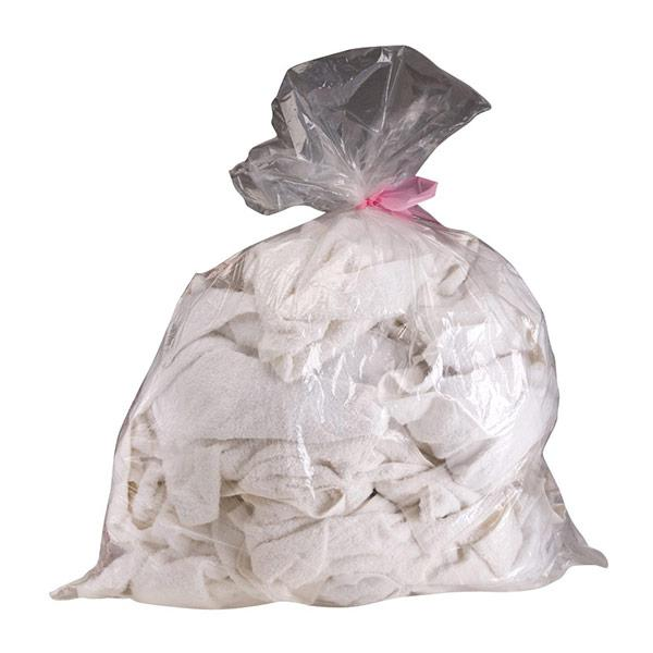 CLEAR-Dissolvo-Laundry-Sacks-18x28x30-