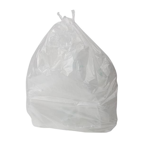 White-HD-Pedal-Bin-Liner---BINM-280-x-457-x-457mm