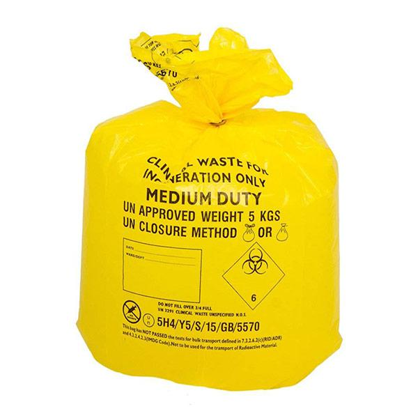 Yellow-Clinical-Waste-Sack---YPS-457-x-736-x-990mm	10kg