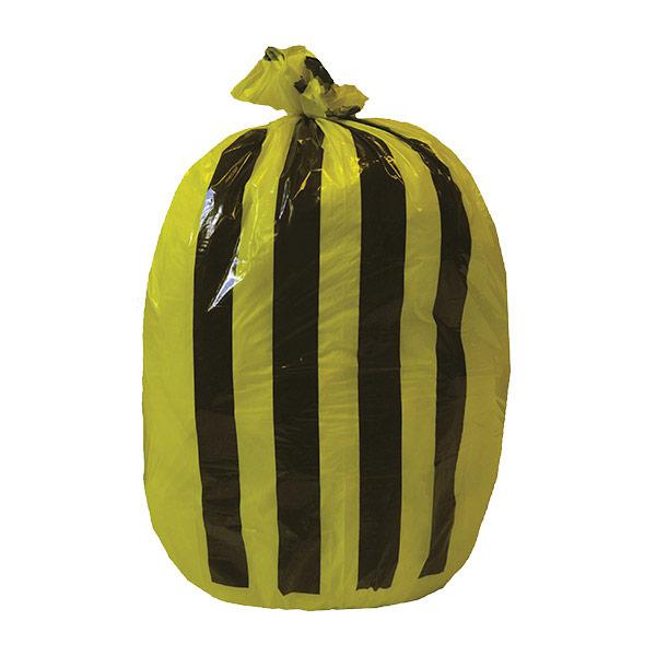 Medium-Duty-Yellow-Tiger-Stripe-Sack-14x28x39