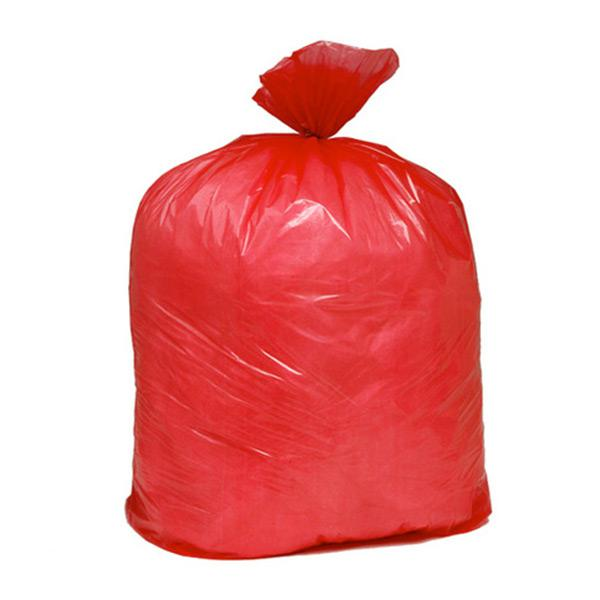 Medium-Duty-Red-Refuse-Sacks-18x29x38-