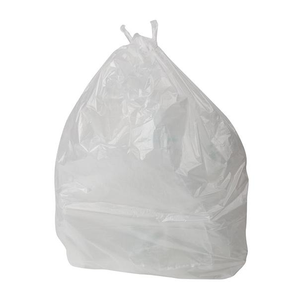 White-Square-Bin-Liner---XB-380-x-600-x-600mm
