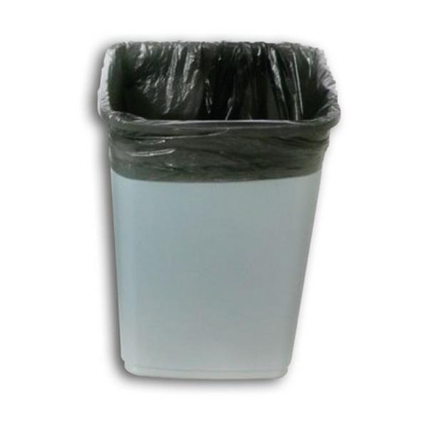 H-Duty-Square-Black-Bin-Liners---FL0614-381-x-609-x-609mm