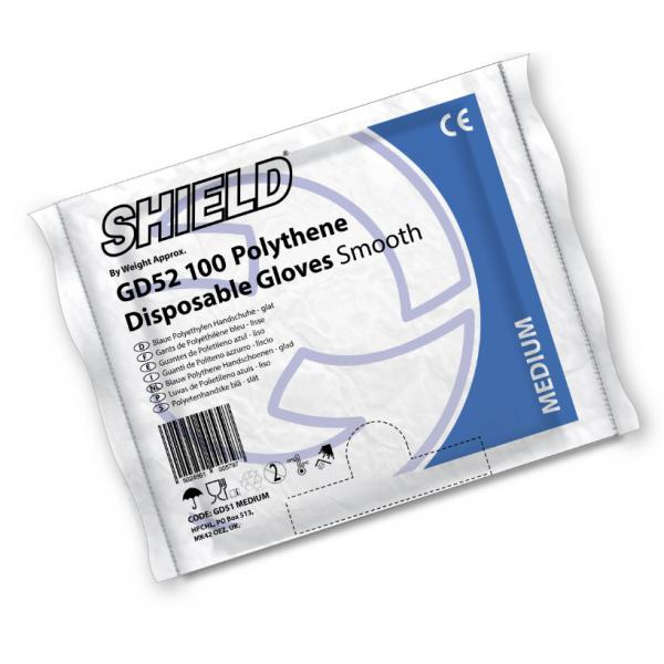 Smooth-Polythene-Disposable-Gloves-Medium