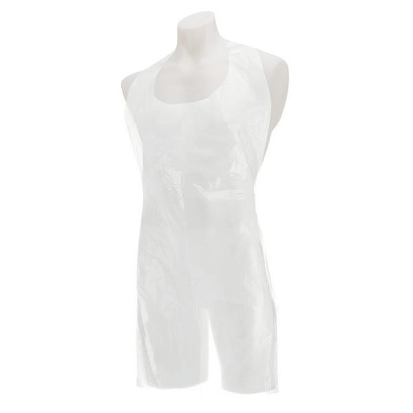 Polythene-Aprons-ON-A-ROLL---White