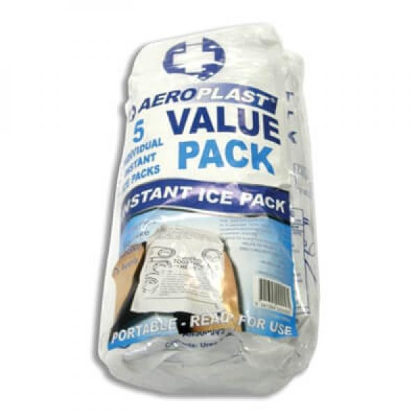 Disposable-Instant-Ice-Pack