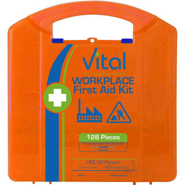 Vital-Standard-HSE-Compliant-First-Aid-Kit---Large
