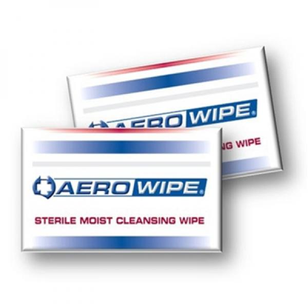 Alcohol-Free-Wipe-10-s
