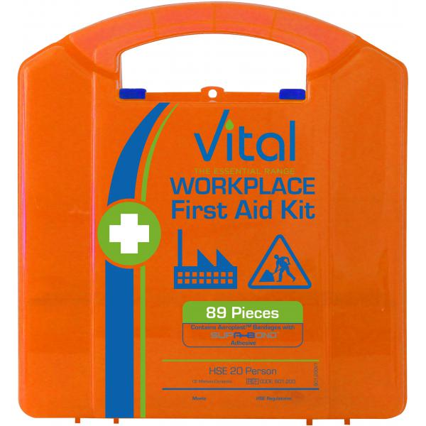 Vital-Standard-HSE-Compliant-First-Aid-Kit---Medium